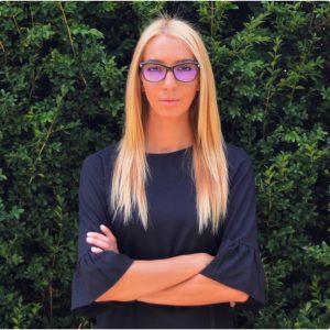 Вероника Христозова: Когато става дума за Mobile Development – възможностите са неограничени