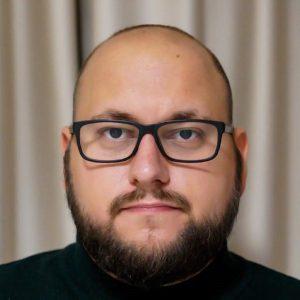 Боян Желязков: Важно е човек бързо да се адаптира към новостите в ИТ света