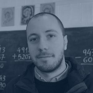 Разговор за Machine Learning с Димитър Христосков и Тодор Биларев