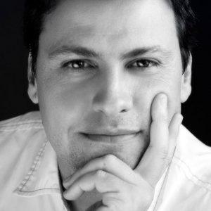 Асен Ковачев: Блокчейн е само началото на пълната децентрализация