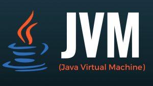 Разговор за JVM със Здравко, Боян и Виктор