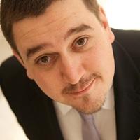 Тодор Тодоров: Четете книги, слушайте подкасти и ходете по конференции