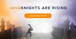 От ентусиасти до програмисти с Java Knights Academy