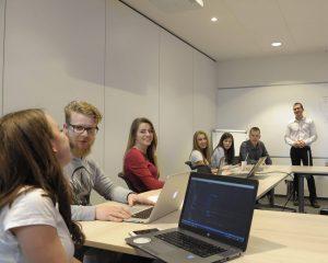 SAP Labs Bulgaria на 20 години: На какво се дължи успеха на развойния център в София?