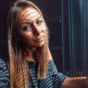 Мая Митева