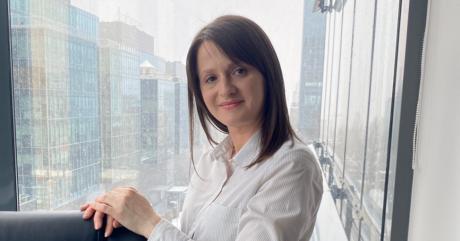 Как в Software Group се израства от младши програмист до лидер: Историята на Антония Кедикова, Chief of Tribe, кариерните матрици и лидерската академия