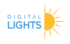 Digital Lights