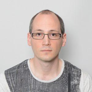 Христо Стайков