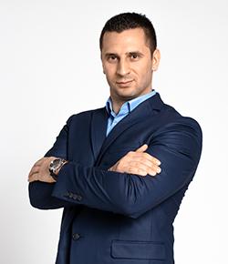 Kaloyan Petrov