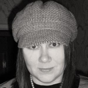 Ралица Атанасова