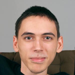 Владислав Михов