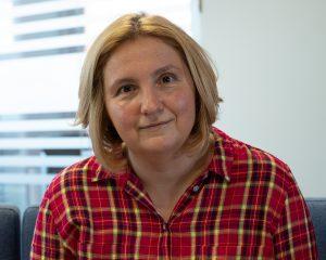 Яна Първанова