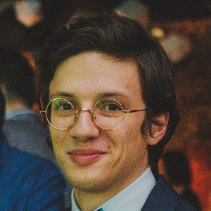 Михаил Здравков