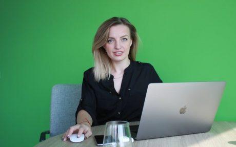 Радостина Кондакова от ScaleFocus: Penetration тестовете са недостатъчни за добрата киберзащита