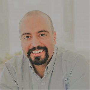 Рос Борисов