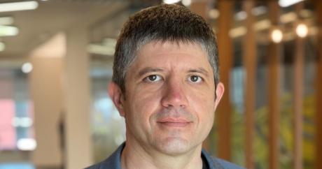 Как Carbon Black инженерите на VMware актуализират понятието киберсигурност в реално време