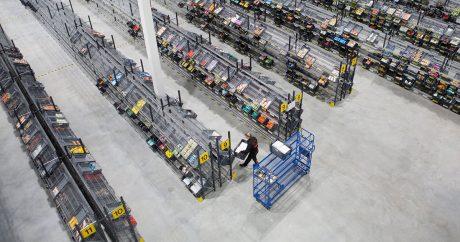 Как едно smart приложение може да ускори ръчното събиране на клиентски поръчки в складовете на търговците?