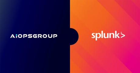 Как в AIOPSGROUP разработват Big Data&Splunk решение за мониторинг