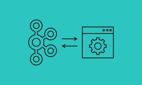 Създаване на мащабируемо приложение за размяна на съобщения с Apache Kafka