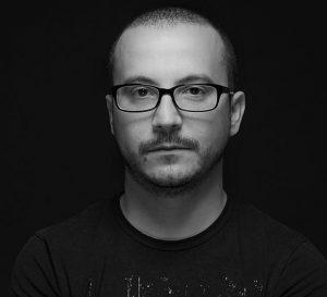 Георги Стоилков