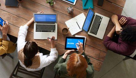 Scalefocus Academy цели да развива младите IT таланти