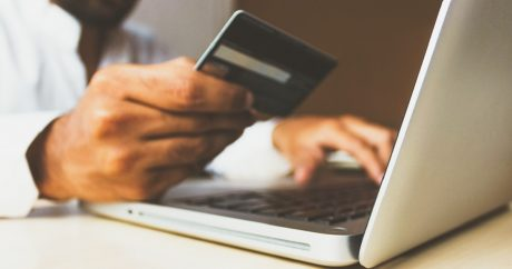 E-commerce: Технологичната ниша, в която България може да е световен лидер