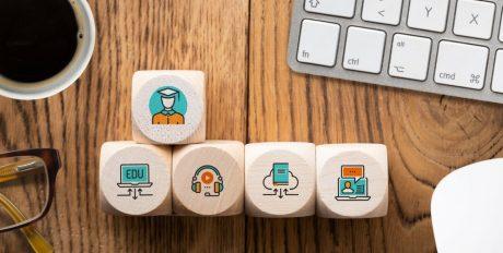 Силен старт за младшите програмисти с програмата за IT таланти на DXC Technology