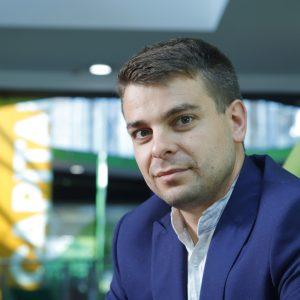 Христо Борисов