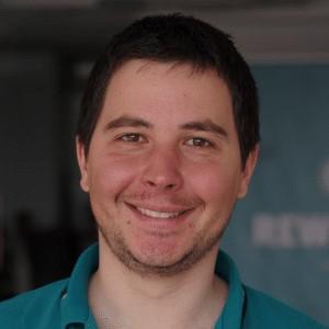 Никола Богданов