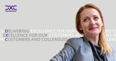 Светлана Филпот от DXC Technology: Agile културата дава на екипите висока успеваемост и конкурентност в динамичната IT среда