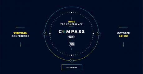 Zed Conference на EPAM Systems представя най-актуалните теми в света на технологиите
